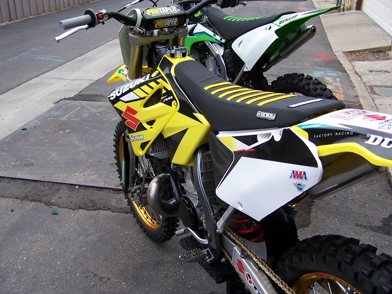 S780_bikes_015