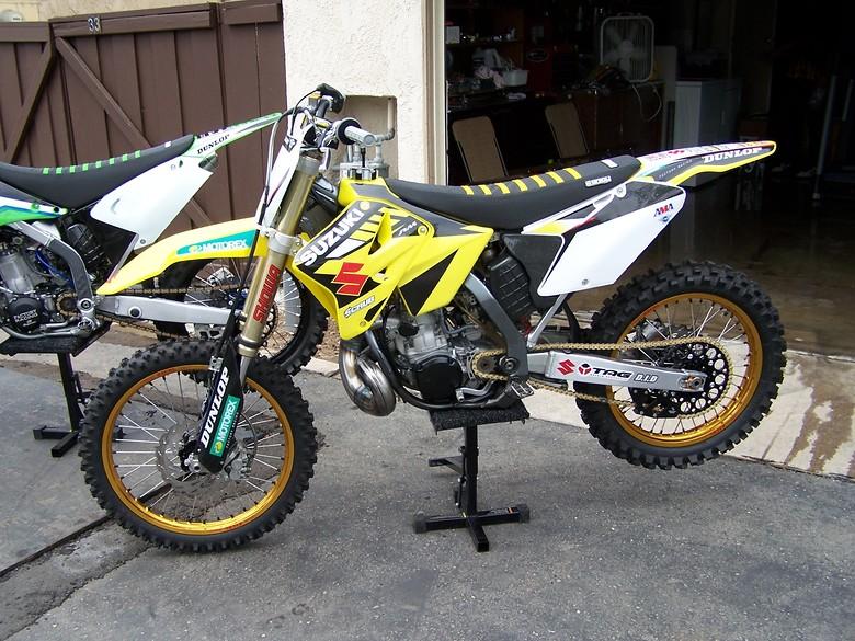 S780_bikes_016