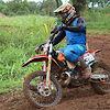 Vital MX member GoldenKTM
