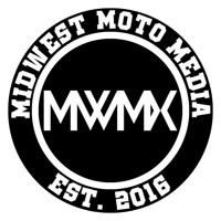 midwest_moto_media