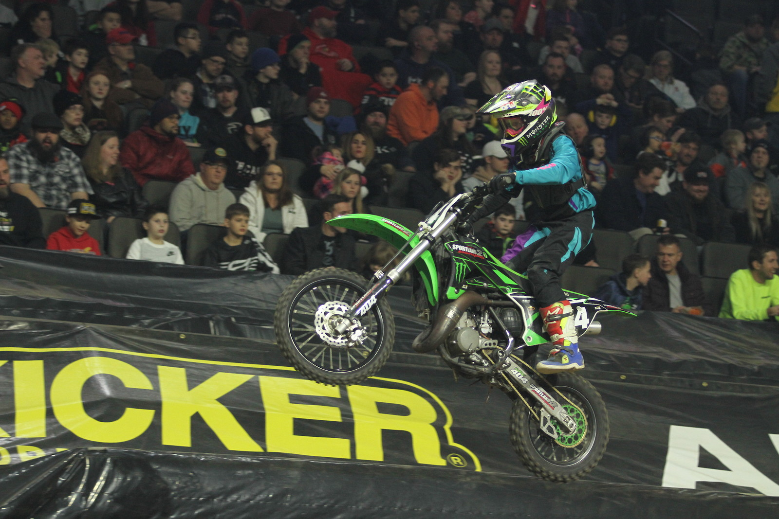 Riley Busse - midwest_moto_media - Motocross Pictures - Vital MX