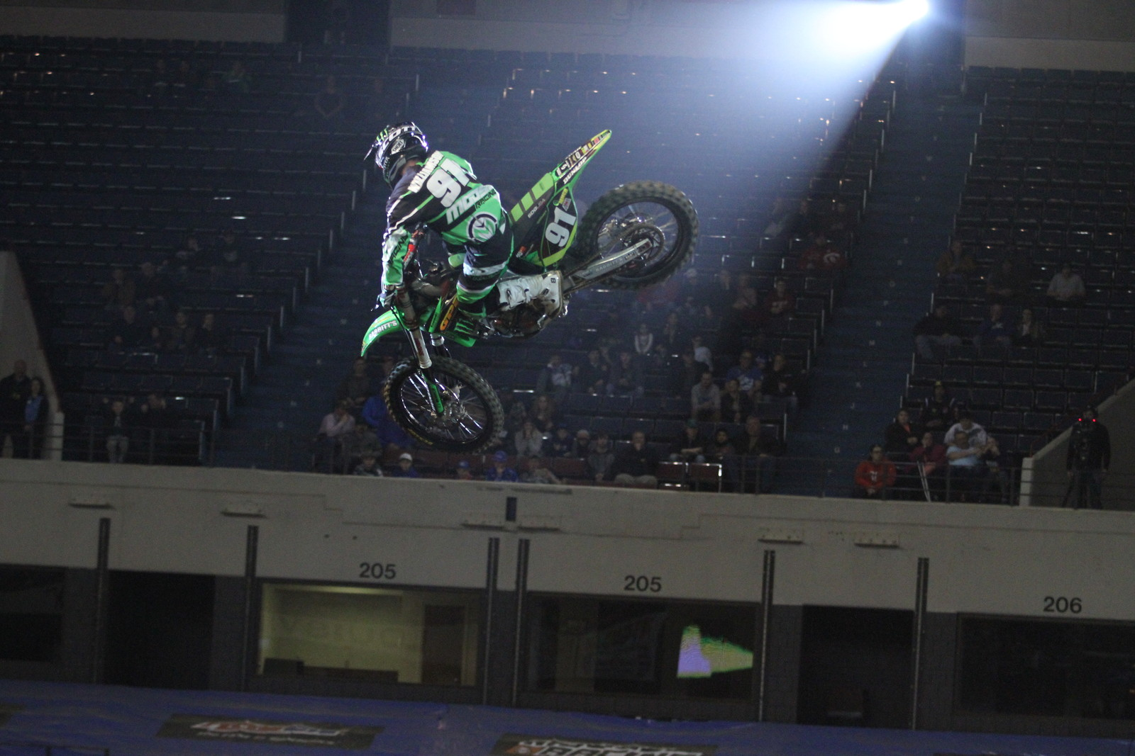 IMG 0475 - midwest_moto_media - Motocross Pictures - Vital MX