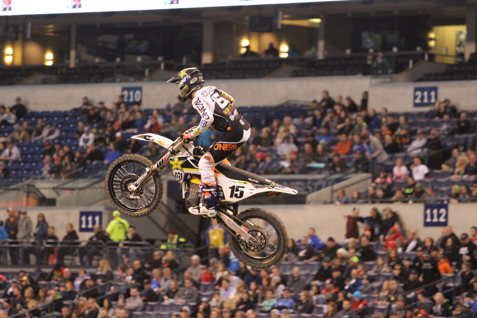Dean Wilson - midwest_moto_media - Motocross Pictures - Vital MX