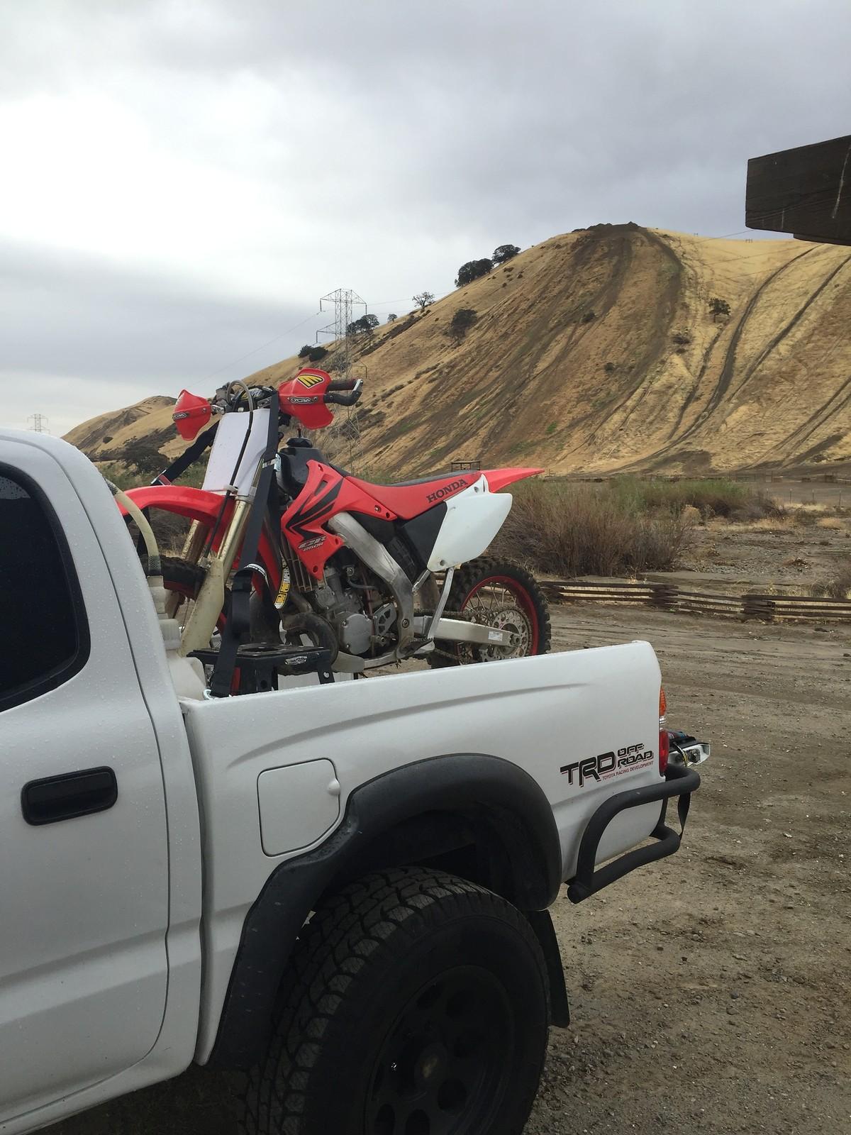 IMG 0617 - mattbrady - Motocross Pictures - Vital MX