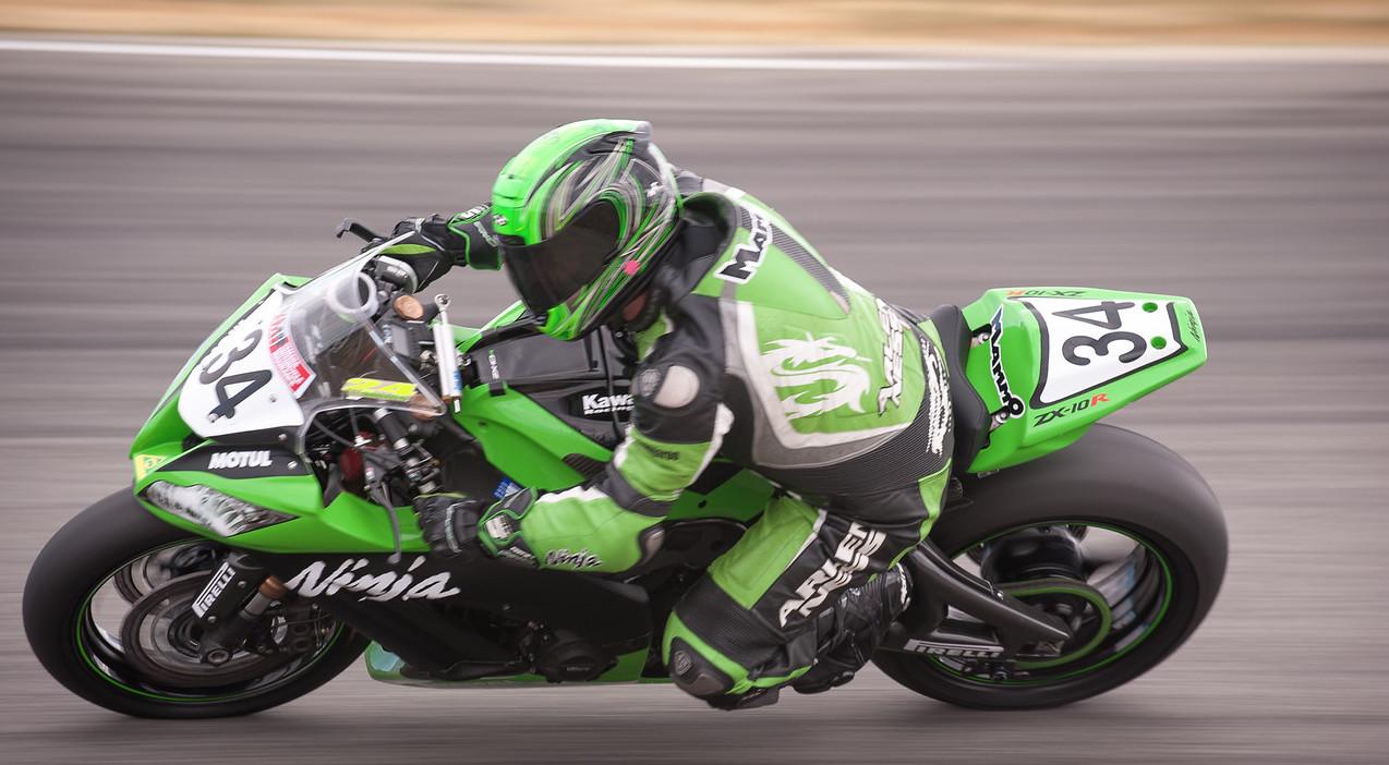 !cid A3556D73-4758-4FC7-B8E5-F92D4DABA900 - Modaddie - Motocross Pictures - Vital MX