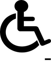 HandicapMX