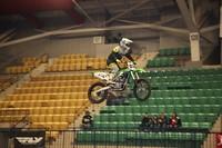 rider892