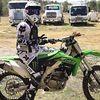 Vital MX member Ando51