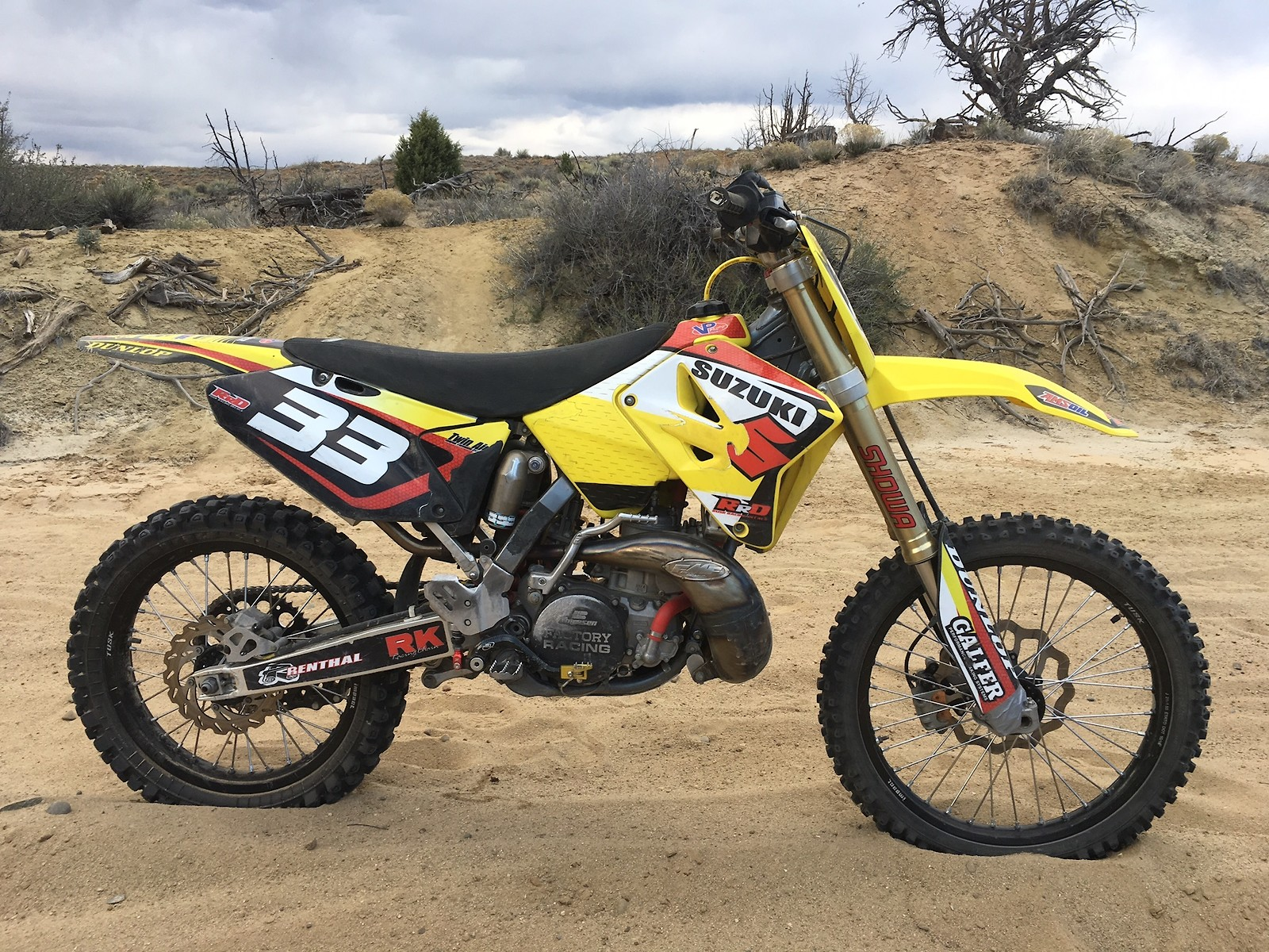 E42C4304-036F-414D-B67C-7A2912F2D09D - Malone - Motocross Pictures - Vital MX
