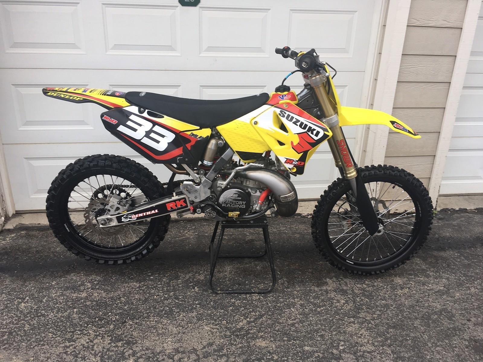 1FA0F9A8-2F82-41D3-8FD8-104AE85E701E - Malone - Motocross Pictures - Vital MX