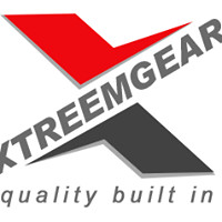 Xtreemgear  - xtreemgear11 - Motocross Pictures - Vital MX