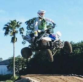 252682 1712149105697846 4082152738305115593 n - JB151MX - Motocross Pictures - Vital MX
