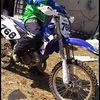 Vital MX member Stuntman_600