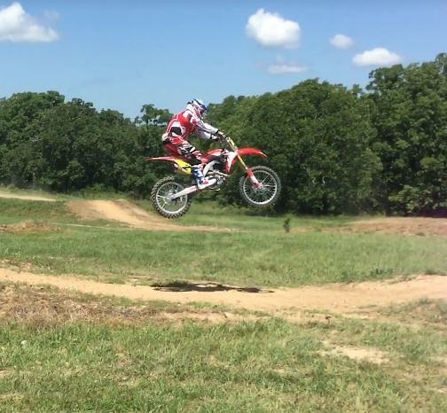 forum - FRANK121 - Motocross Pictures - Vital MX