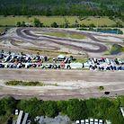 Mesa Motocross Park