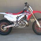 C138_dirtbike