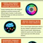 C138_what_can_internet_marketing_do_to_your_business.