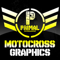 PRIMAL_X_MOTORSPORTS