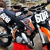 Vital MX member ChrisG608