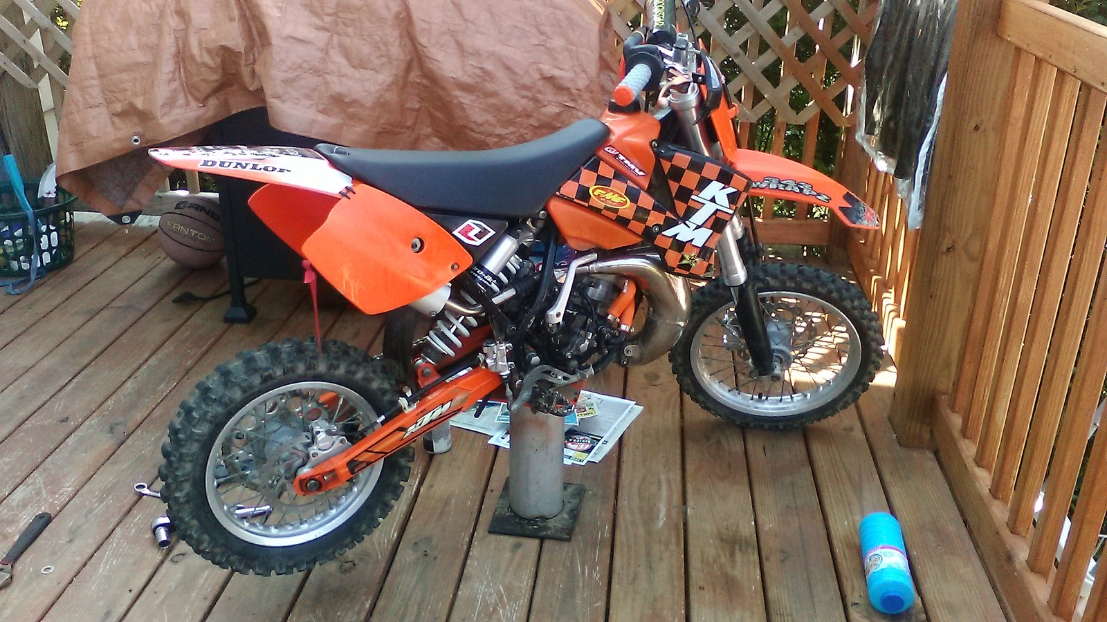 KIMG0363 - steve412 - Motocross Pictures - Vital MX