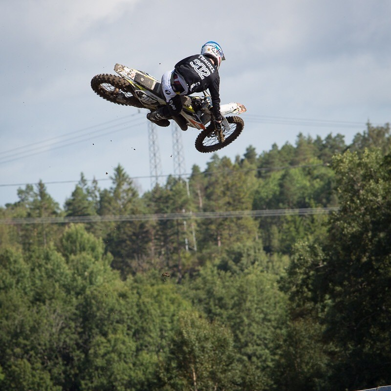 IMG 0872 - Mikey77 - Motocross Pictures - Vital MX