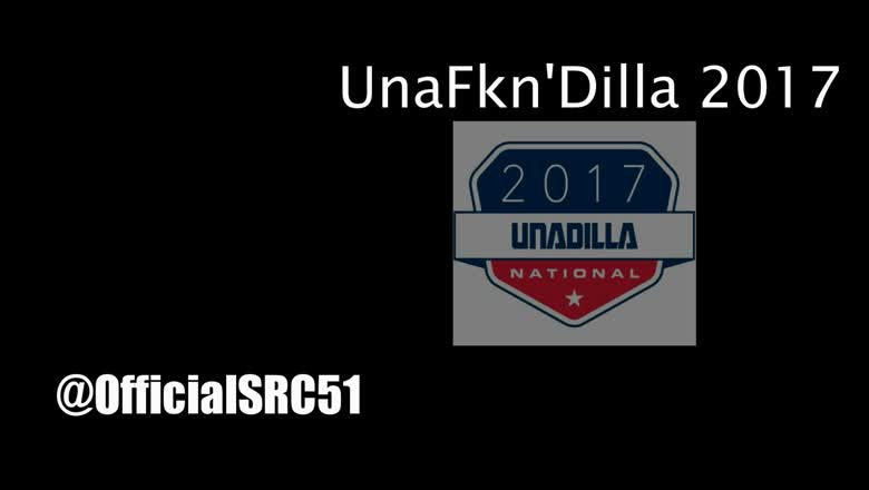 UnaFkn'Dilla17
