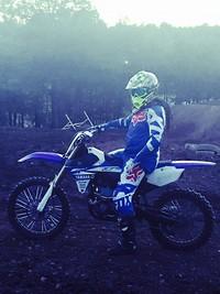 motocross_moe27