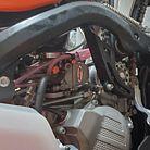 KTM 150 XCW
