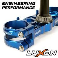 Luxon MX
