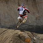 Vital MX member motokid40