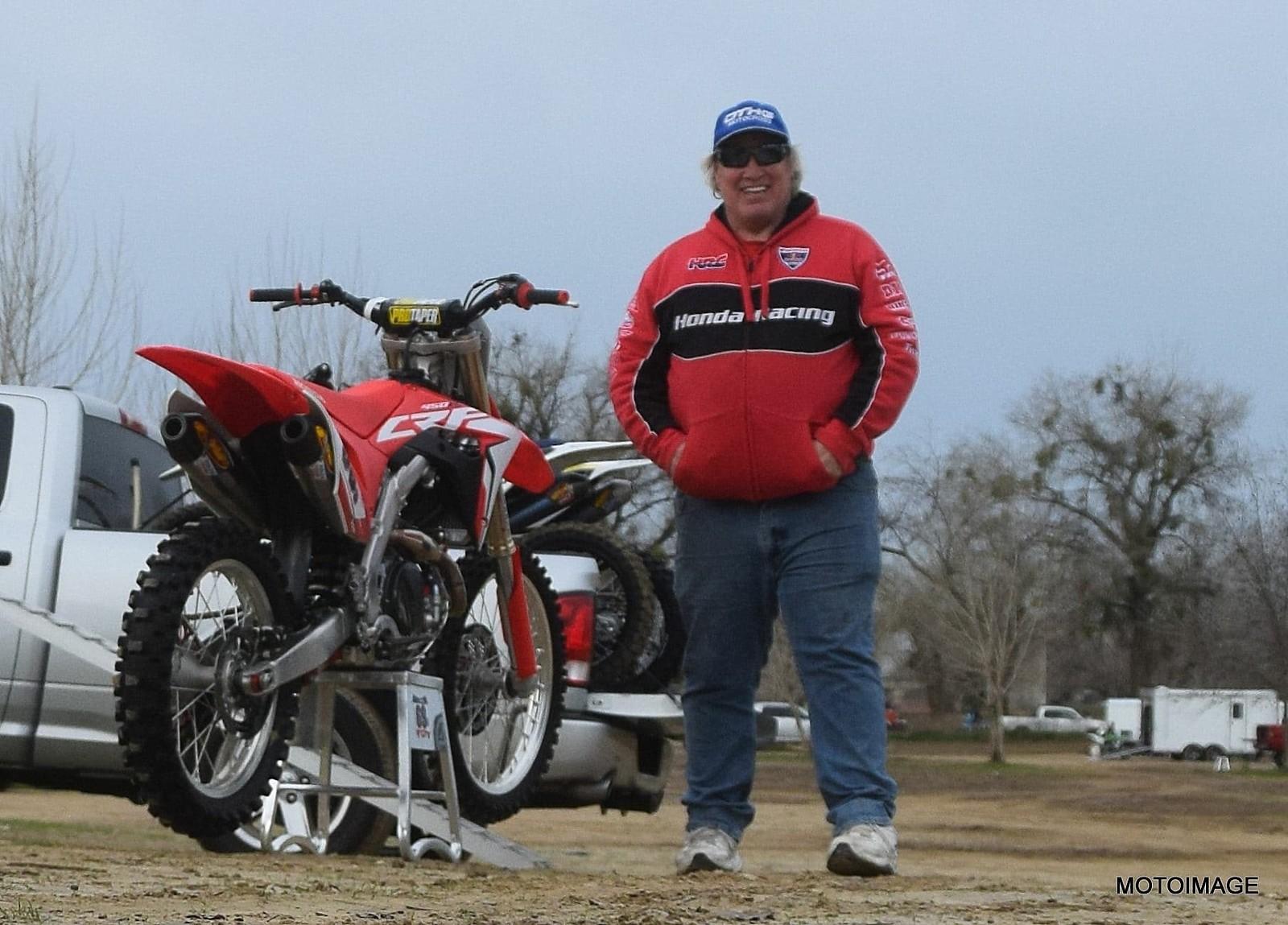 27265985 2038158726404268 1306615368 o - motokid40 - Motocross Pictures - Vital MX
