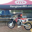 C138_2015_honda_at_the_races