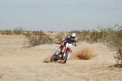 1 - ChristiYZF#3 - Motocross Pictures - Vital MX