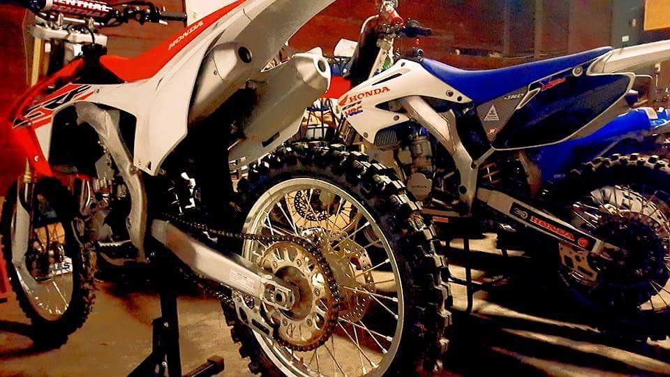 12687786 183822768648854 2551825820645651029 n - crguy713 - Motocross Pictures - Vital MX