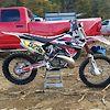 Vital MX member FDMoto525