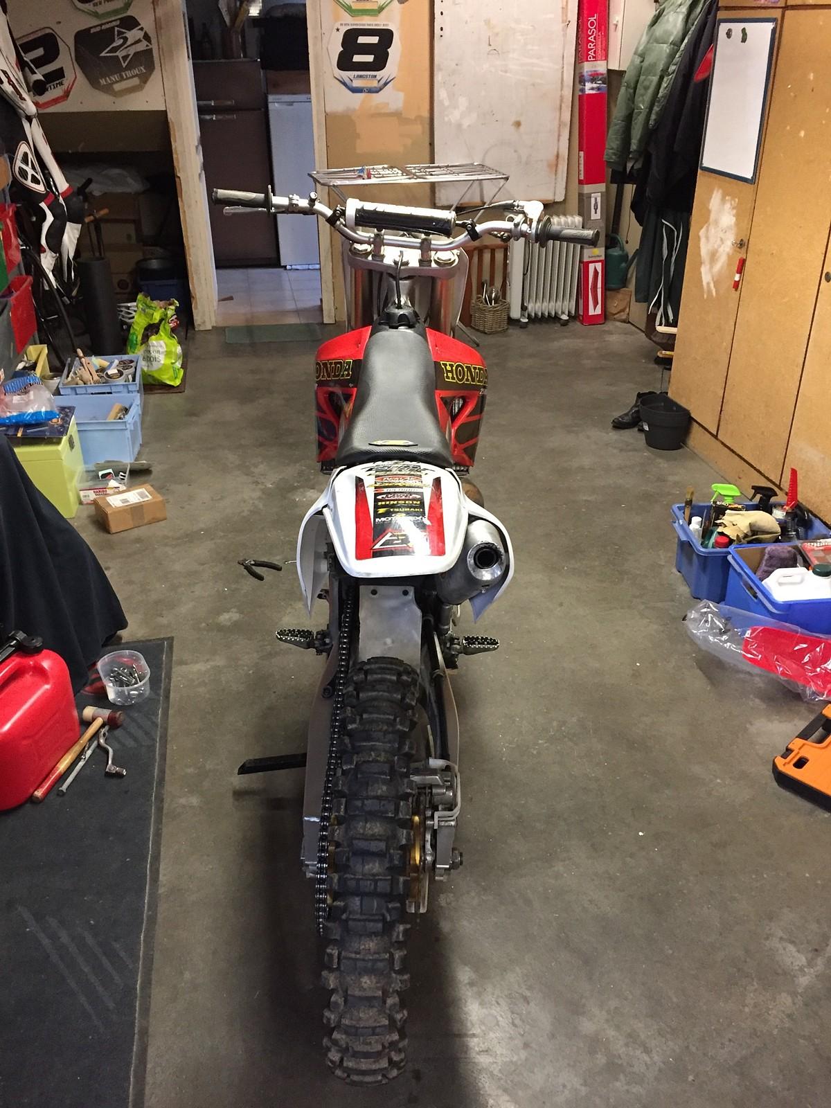 B2B1892B-4FCE-46EC-89F1-D59772BB2F08 - Godcho - Motocross Pictures - Vital MX