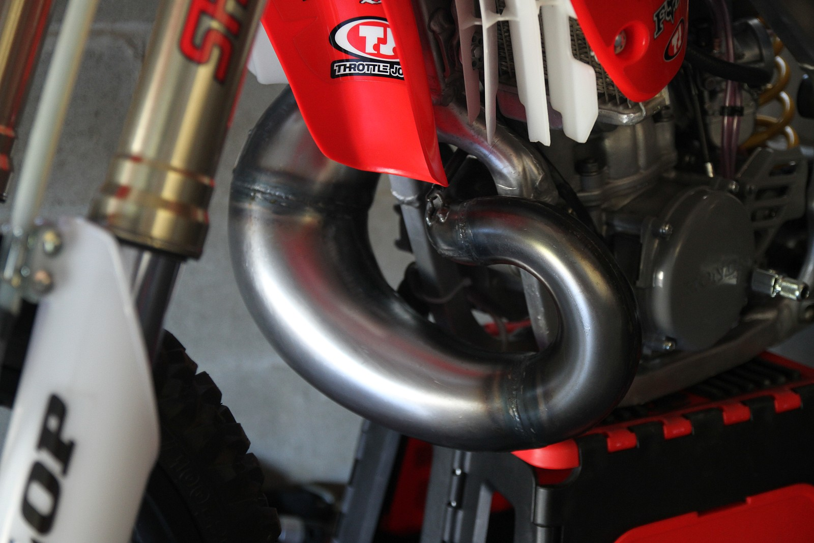F8A05C59-7CB3-4293-B185-8FA512EA722A - Godcho - Motocross Pictures - Vital MX