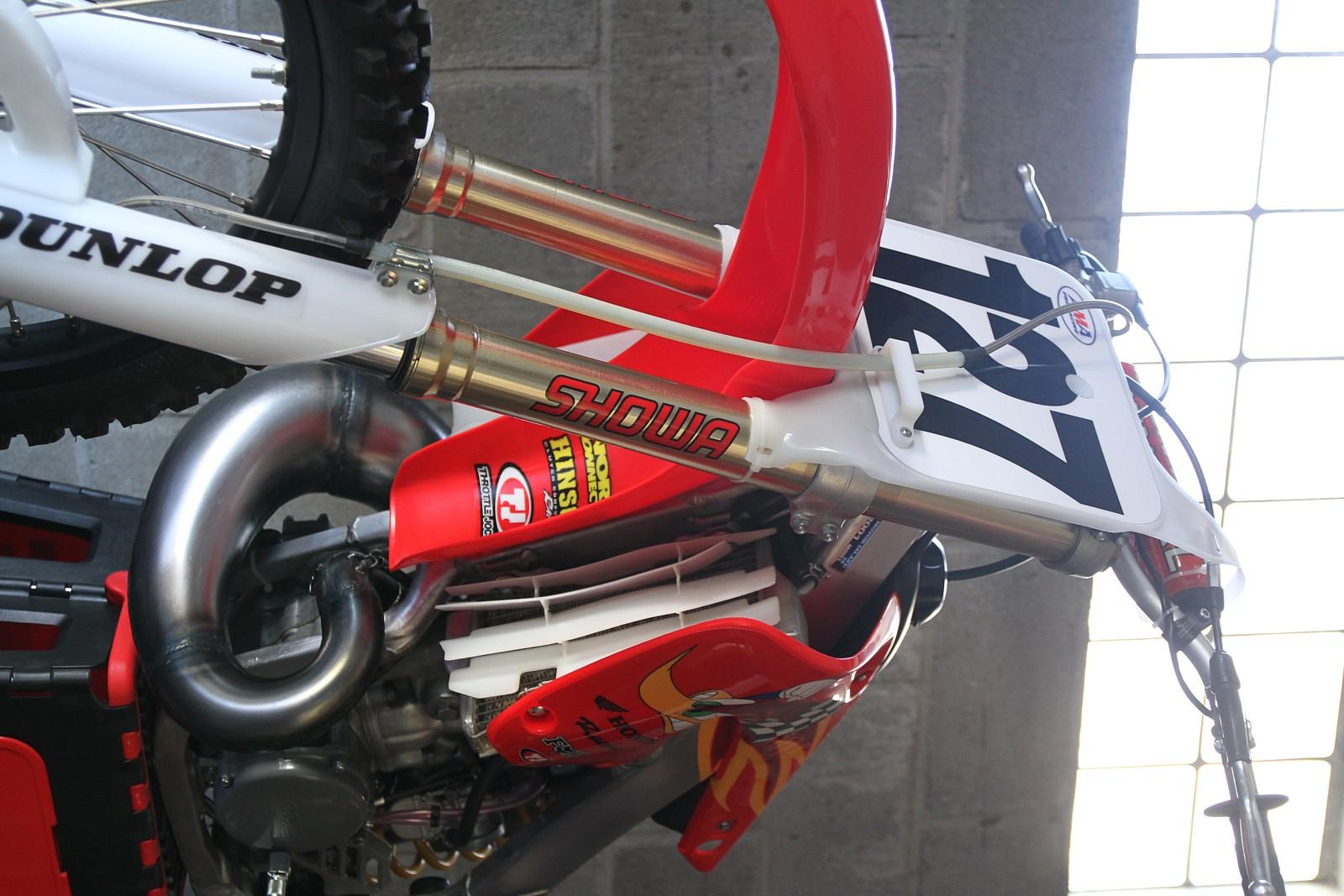 0B2B23B2-A7C7-4625-9499-5073422C8E8B - Godcho - Motocross Pictures - Vital MX