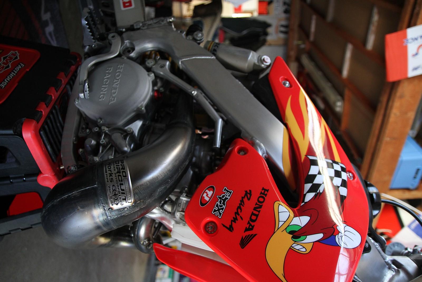 6F0000FA-3E39-4ED3-B070-326CB62A1BCD - Godcho - Motocross Pictures - Vital MX