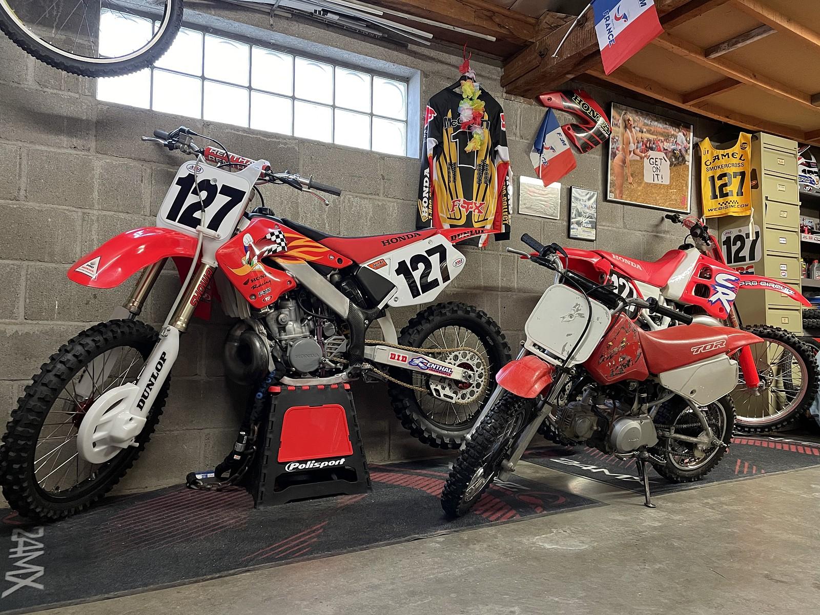 30F69537-1912-467E-82A2-5B6F36A39B41 - Godcho - Motocross Pictures - Vital MX
