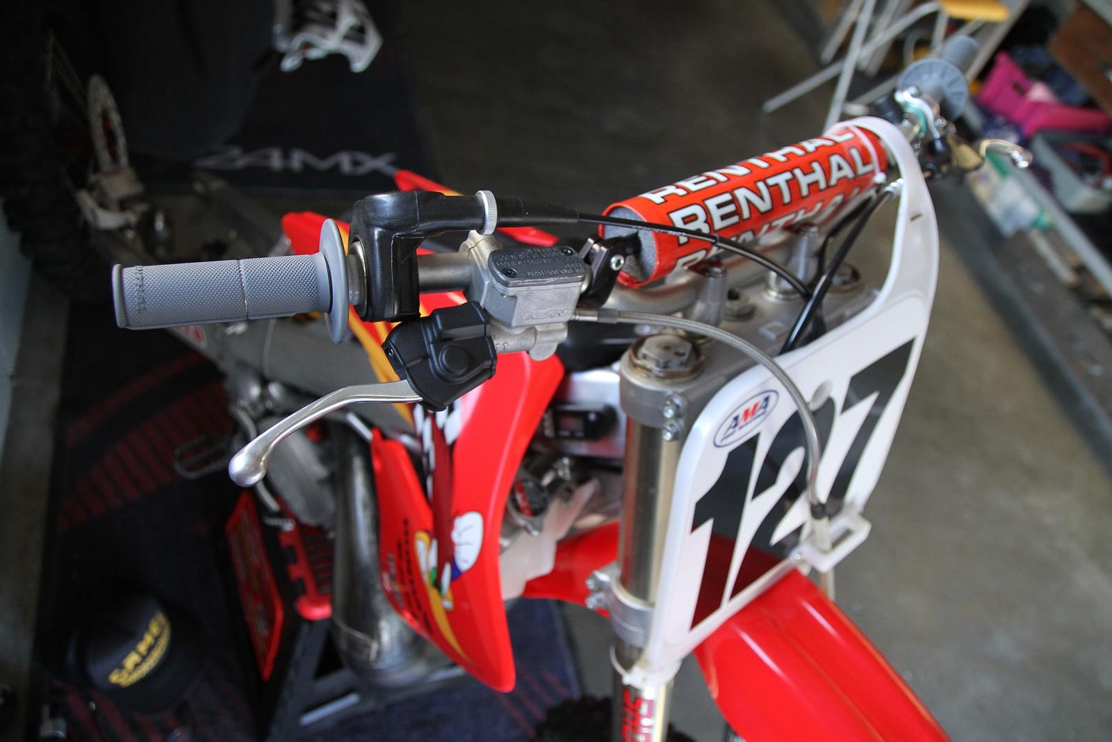 503D2C1D-77FB-49E4-B906-B9ABC515D17A - Godcho - Motocross Pictures - Vital MX