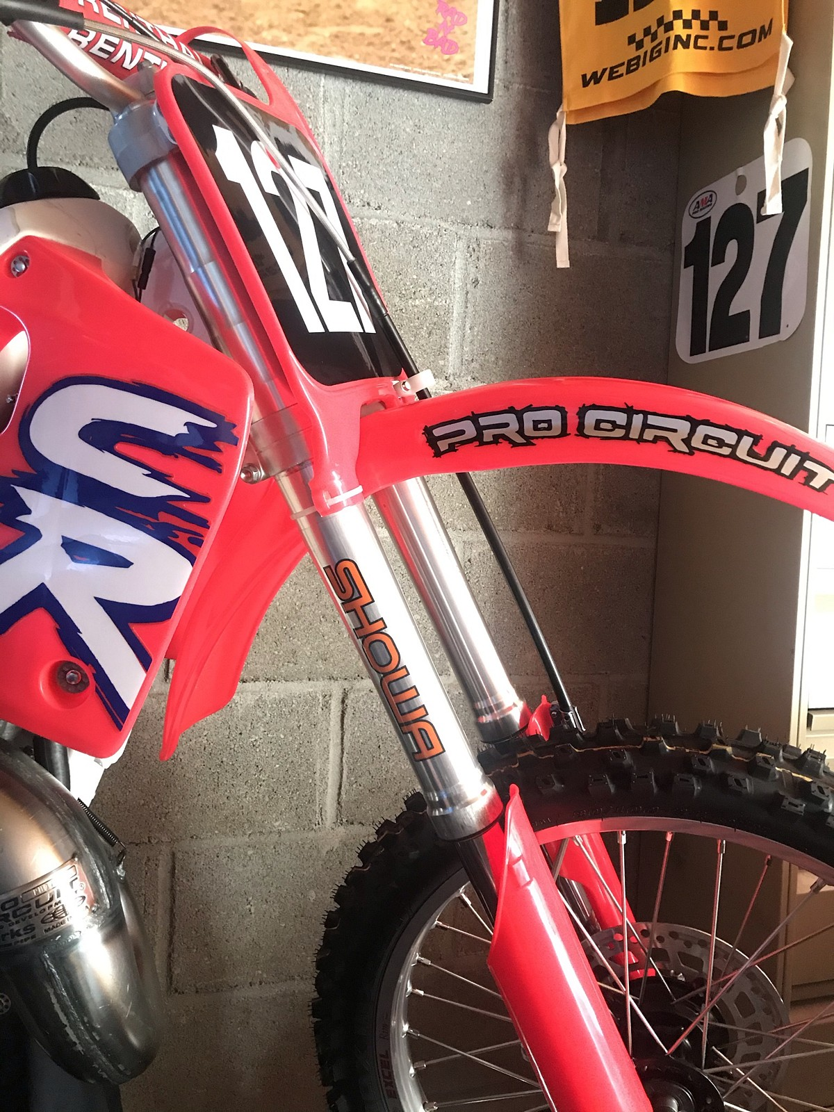 906EB20C-BDF0-4147-89FB-125A9D246284 - Godcho - Motocross Pictures - Vital MX