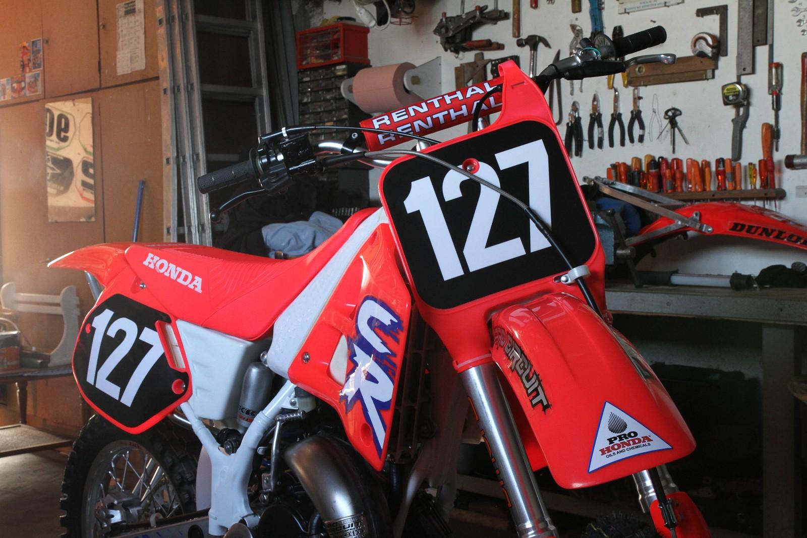 E61179DC-347B-47A9-A167-6497515FD66E - Godcho - Motocross Pictures - Vital MX