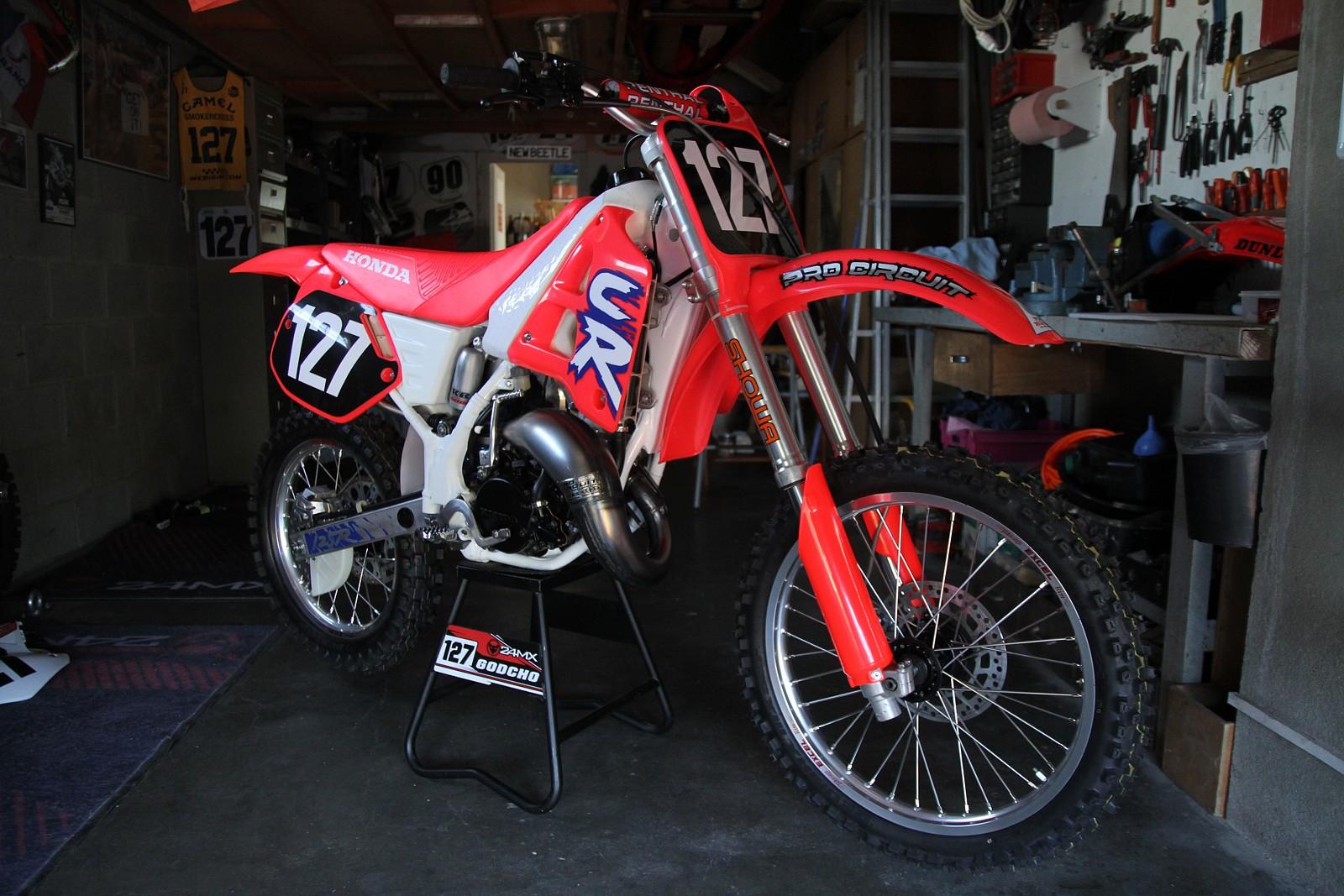 42AF7340-5EC0-44C3-8391-C16E74A02376 - Godcho - Motocross Pictures - Vital MX