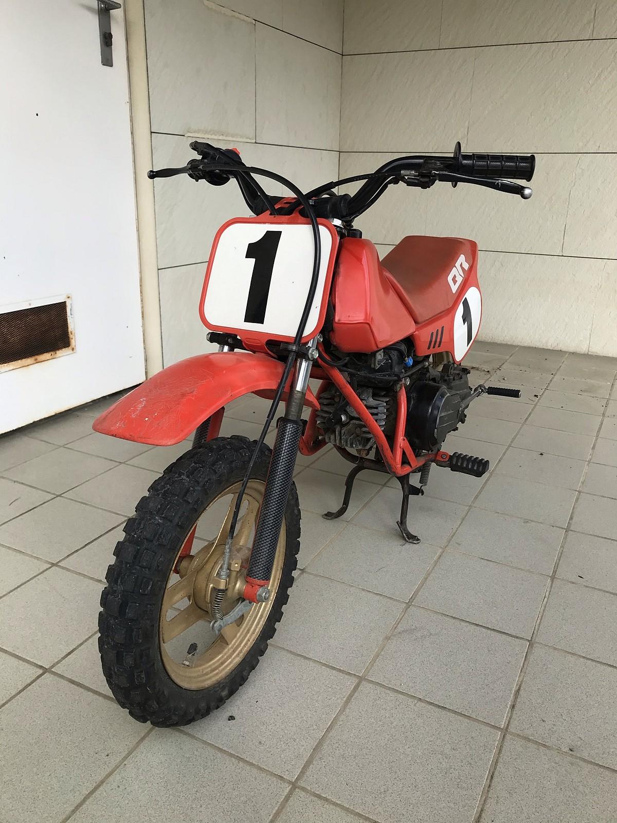 BF5C9B9B-7E6F-4866-A7A3-8C4C5AC4FC1B - Godcho - Motocross Pictures - Vital MX