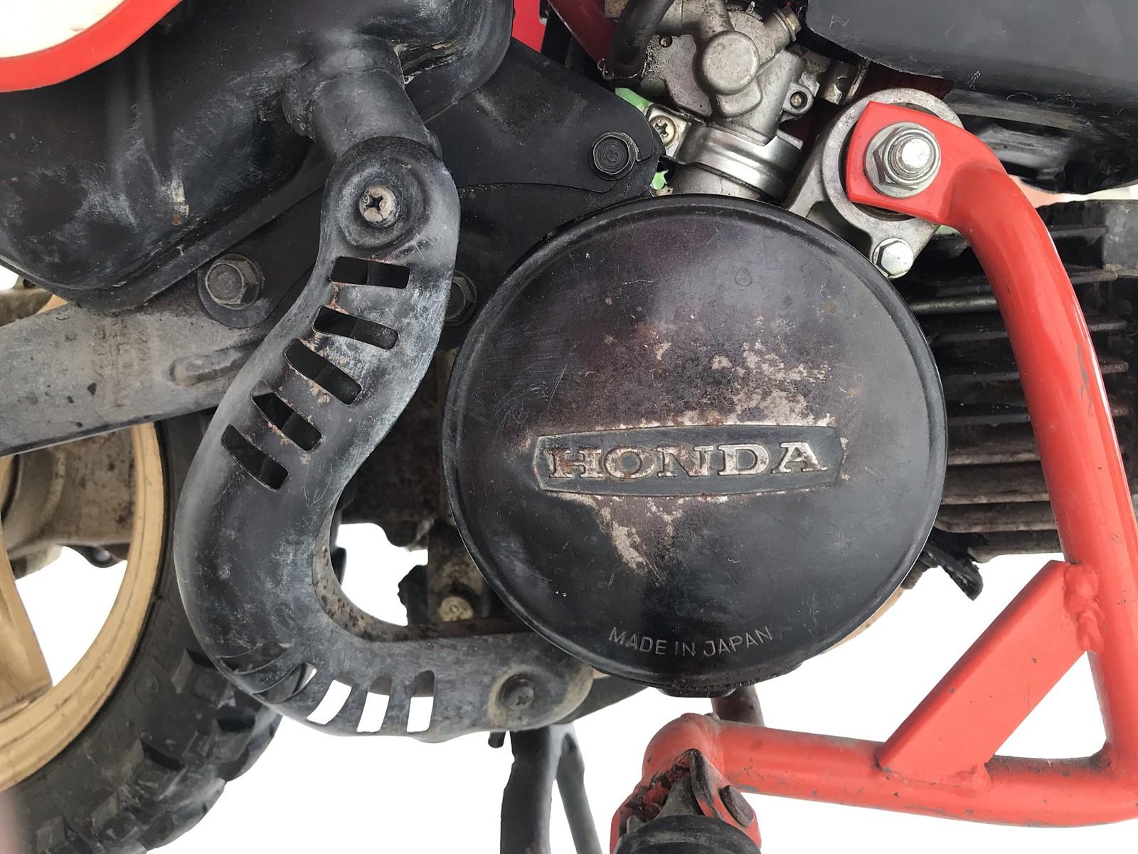 B942BC31-5AA8-4D06-98FD-EAEF3BE1C3DE - Godcho - Motocross Pictures - Vital MX