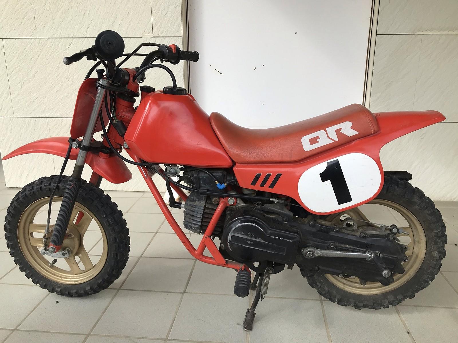 EBD429A9-B630-4469-90E8-CCCADC43EDDF - Godcho - Motocross Pictures - Vital MX
