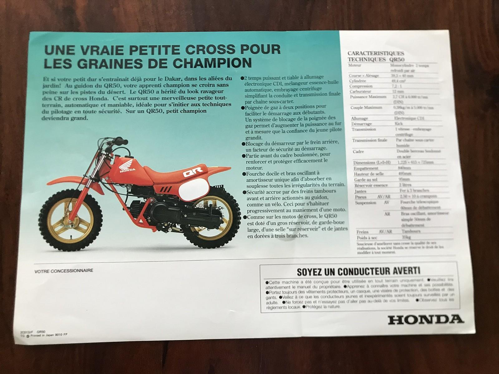 E96A3D73-88FA-45C0-A36A-75C863743044 - Godcho - Motocross Pictures - Vital MX