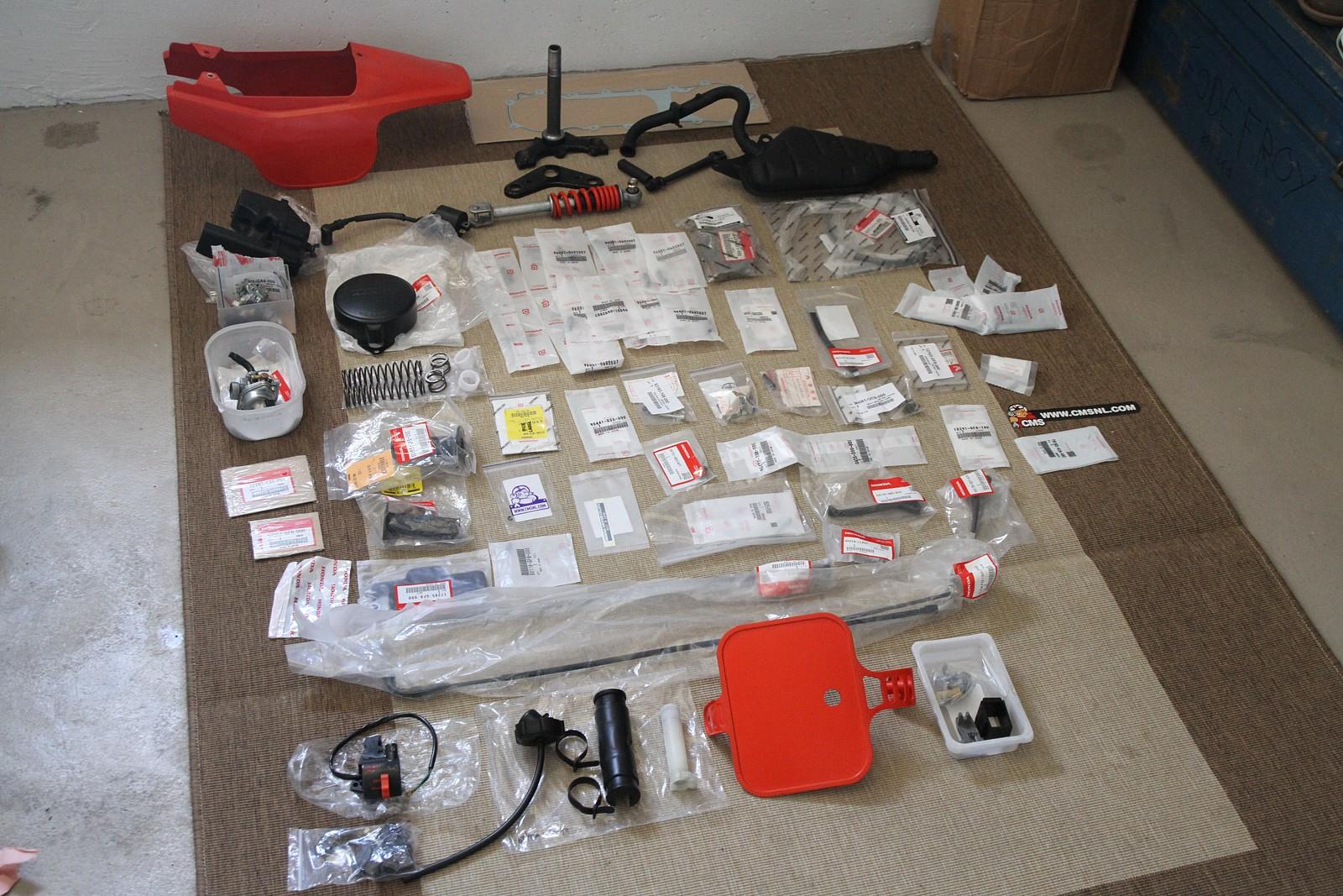 C536A78F-01D9-445C-8AFD-99399CF1C33A - Godcho - Motocross Pictures - Vital MX