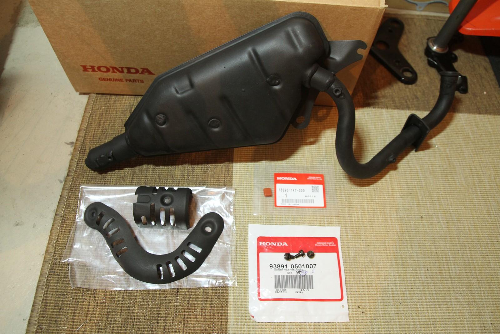 B28D5538-CA18-45E7-A5D3-D4821219660C - Godcho - Motocross Pictures - Vital MX